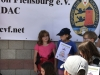 2017-07-09-jks-flensburg_2017-07-09_13-45-04