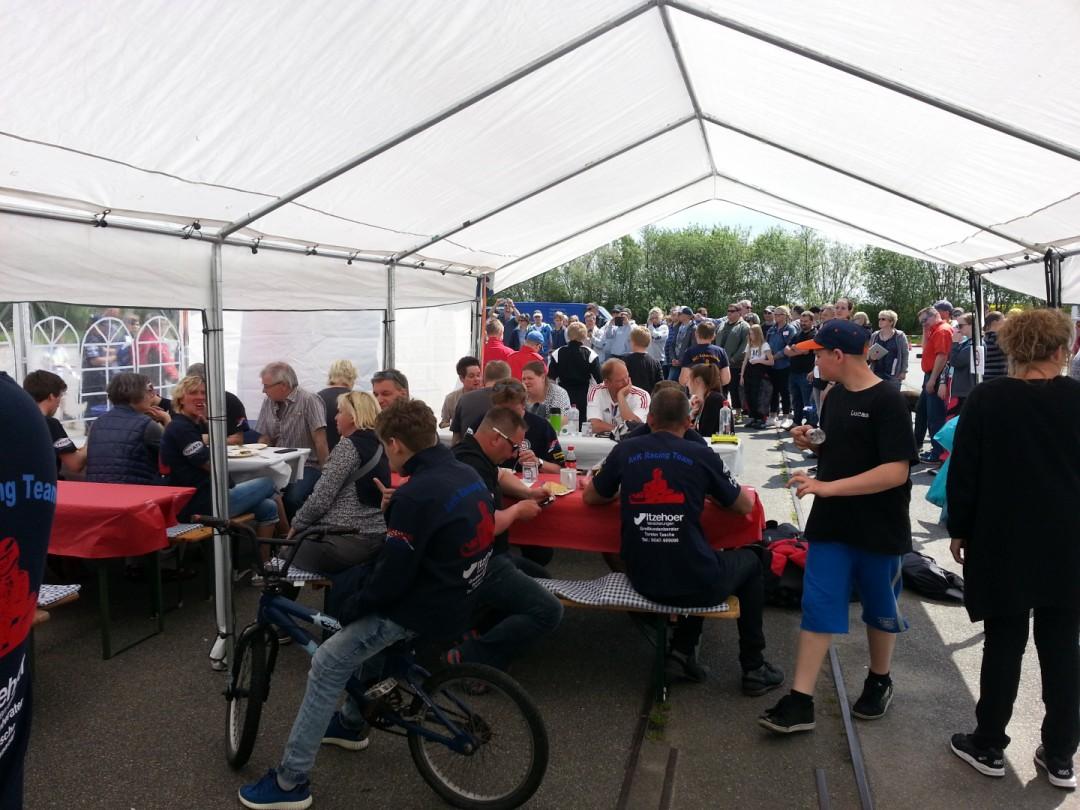jks-reesdorf-2017_2017-05-21_12-46-18