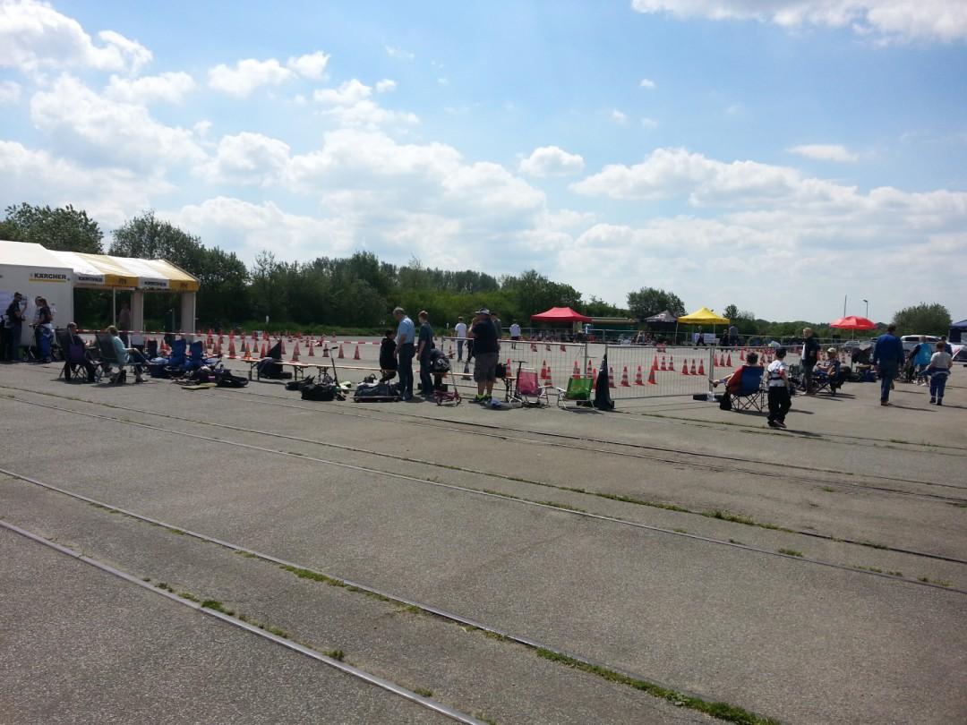 jks-reesdorf-2017_2017-05-21_12-46-44
