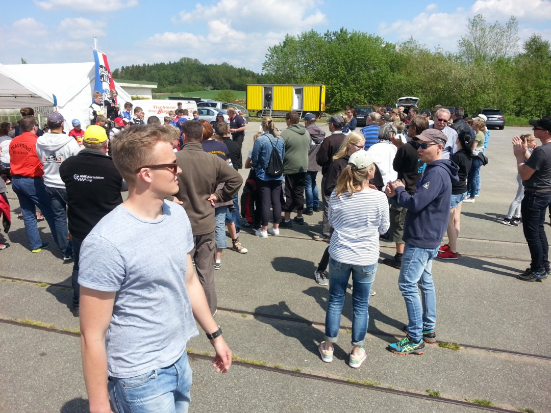 jks-reesdorf-2017_2017-05-21_12-46-54