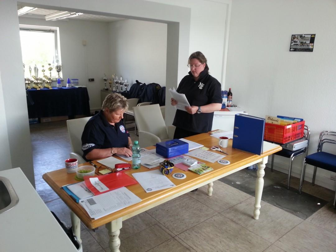 jks-reesdorf-2017_2017-05-21_12-49-42