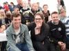 2017-09-17-norddeutsche-meisterschaft_2016-09-17_17-10-34