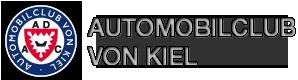 Automobilclub von Kiel