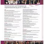 AvK Bericht DM JKS 2012