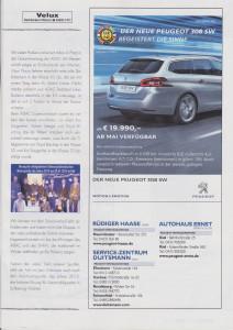 Bericht WestenSeher 04-2014