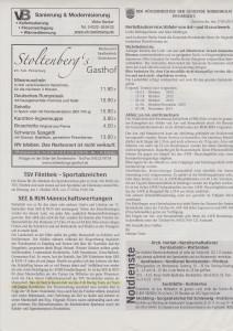 Bordesholmer Rundschau 25.09.13